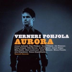 Aurora (2009)