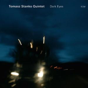 Dark Eyes (2009)