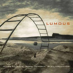 Lumous (2002)