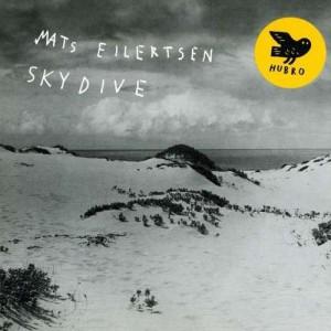 Sky Dive (2011)