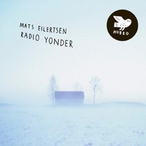 Radio Yonder (2009)