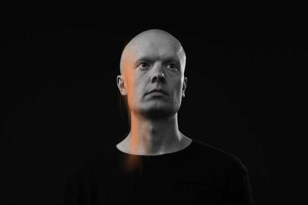 Olavi Louhivuori / Oddarrang