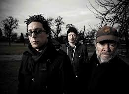 Claudio Filippini Trio: dates announced!