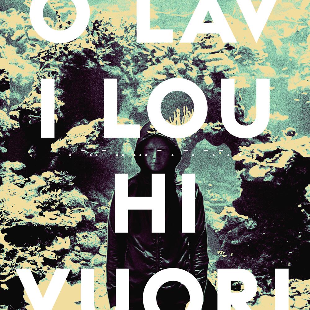 Olavi-Louhivuori-Existence-cover-lowres