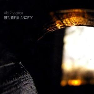 Beautiful Anxiety (2009)
